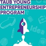 What Do Entrepreneurs Of The Future Look Like?