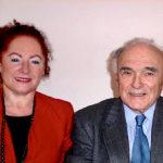 Hommage au Baron Georges Schnek